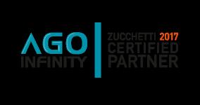 certificazione-ago-infinity-zucchetti-polo-informatico