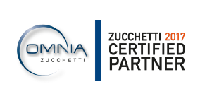 certificazione-omnia-zucchetti-polo-informatico