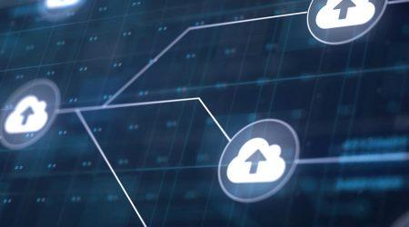 cloud-computing-polo-informatico