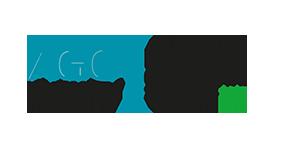 certificazione-2018-ago-infinity-zucchetti-polo-informatico