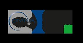 certificazione-2018-omnia-zucchetti-polo-informatico