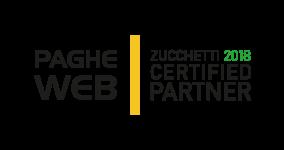 certificazione-paghe-web-zucchetti-polo-informatico