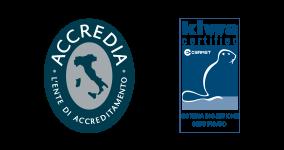 certificazione-accredia-kiwa-polo-informatico