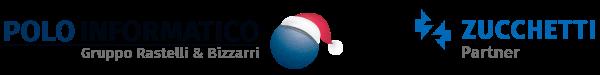 Polo Informatico | Soluzioni Software, partner Zucchetti