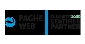 certificazione-zucchetti-2020-paghe-web