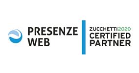 certificazione-zucchetti-2020-presenze-web