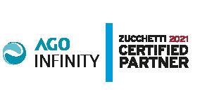 ago-infinity-zucchetti-certificazione