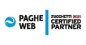 paghe-web-zucchetti-certificazione