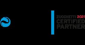 presenze-web-certificazione-zucchetti